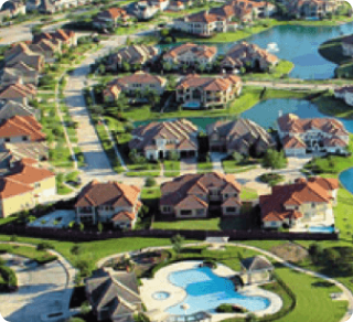 Property Management Orlando Fl - Clermont
