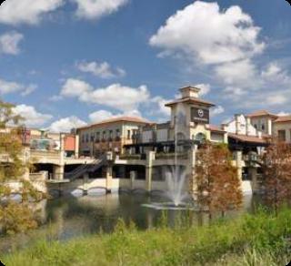 Property Management Orlando Fl - Dr. Phillips