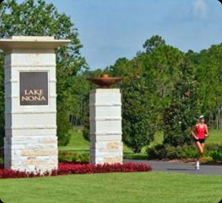 Property Management Orlando Fl - Lake Nona
