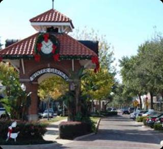 Property Management Orlando Fl - Winter Garden