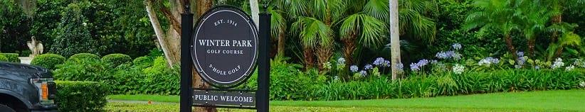Best Areas To Live In Orlando Winter Park Best Zipcodes