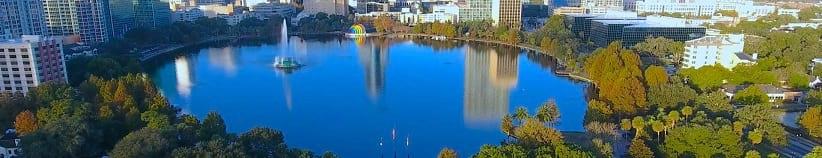 Best Zipcodes Orlando