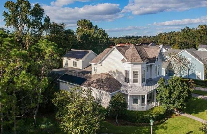 Celebration Florida Luxury Homes For Sale