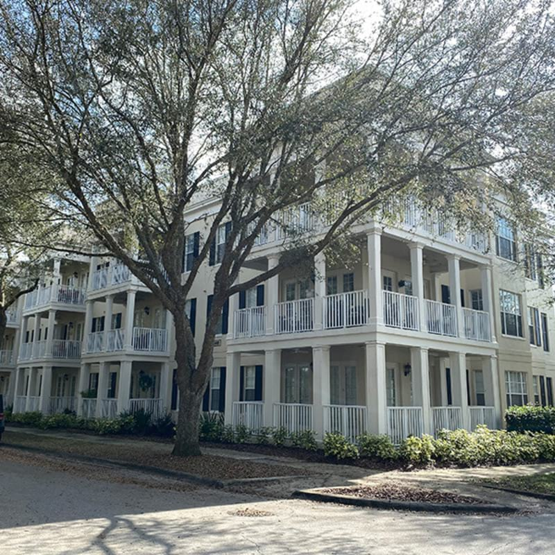 Celebration South Village Homes For Sale