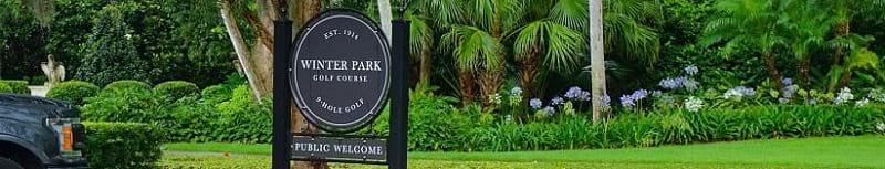 Condos In Winter Park Fl Big Business