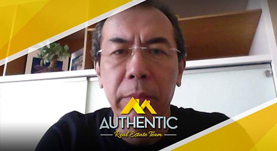 Flavio Souza