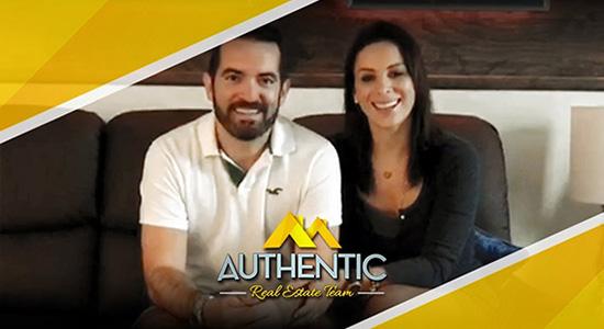 Gilberto & Fernanda Pinheiro