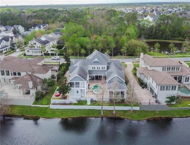 Homes For Sale In Roseville Corner Celebration FL