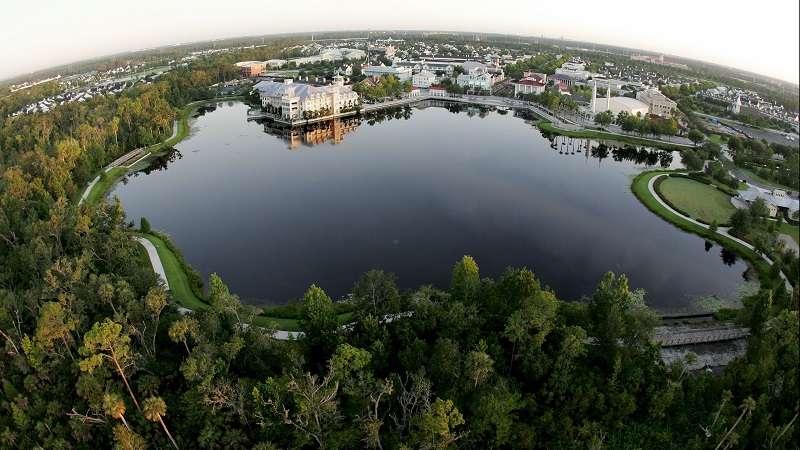 Homes For Sale In Spring Lake Celebration