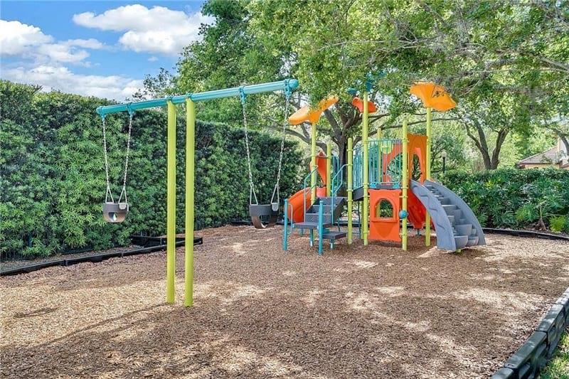 Homes For Sale Phillips Landing Orlando