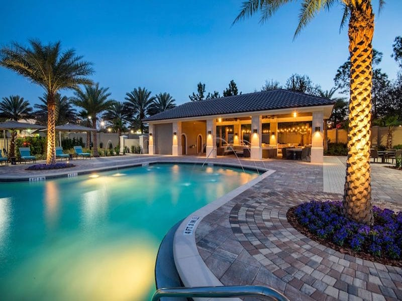 Homes For Sale With Guest House In Winter Park Fl Community
