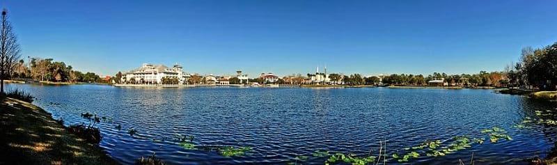 Island Village Celebration Fl Real Estate For Sale