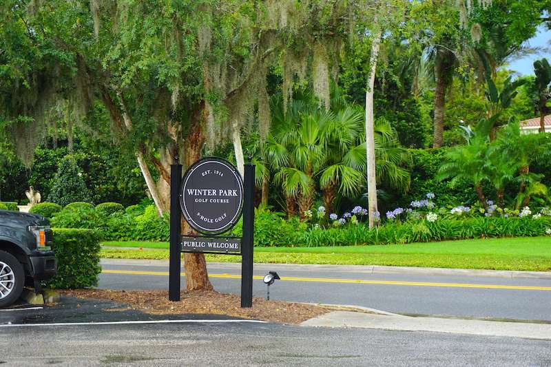 Looking Houses Besides Single Family Homes In Winter Park?