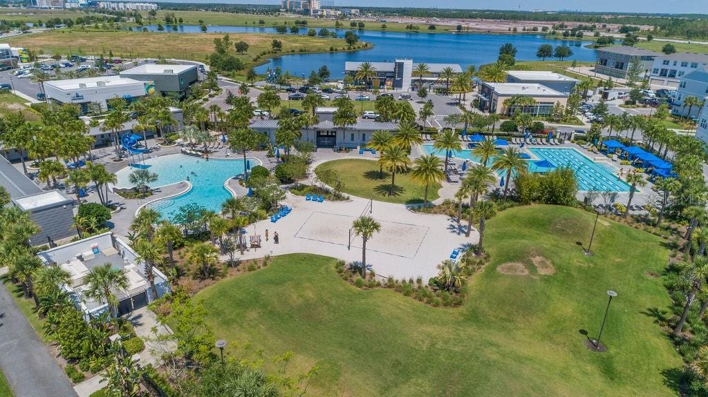 Looking Homes For Sale In Laureate Park Lake Nona