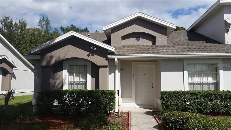 Looking Vacaion Villas For Sale In Winter Park Fl