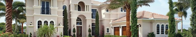 Luxury Homes For Sale In Orlando