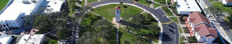 Realtor Montverde FL