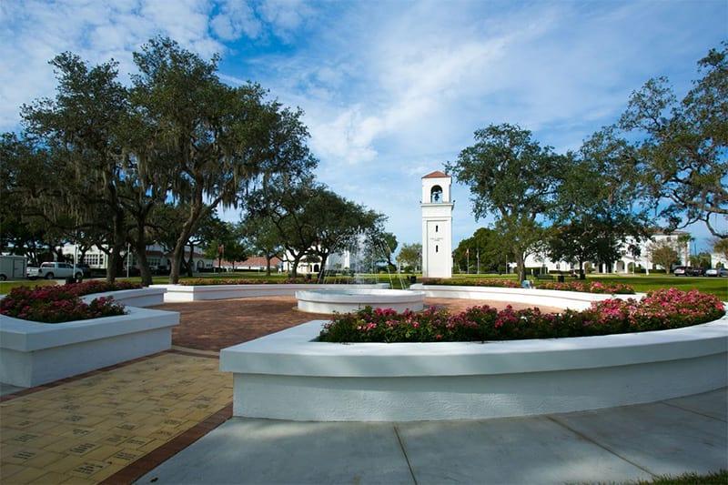 Realtors In Montverde Florida