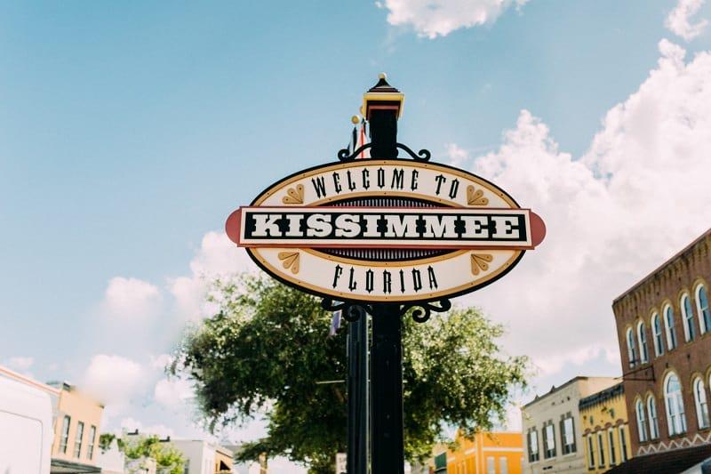 Realtors Kissimmee Fl Real Estate Agent