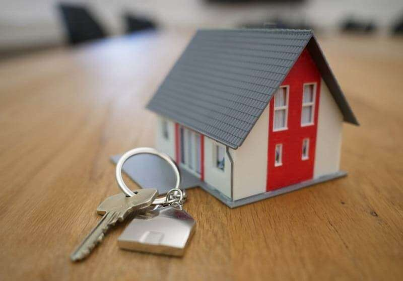 Sell Your Home In Clermont FL