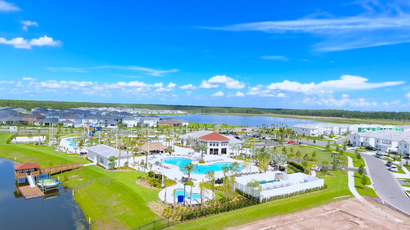 Sell Your Home In Kissimmee