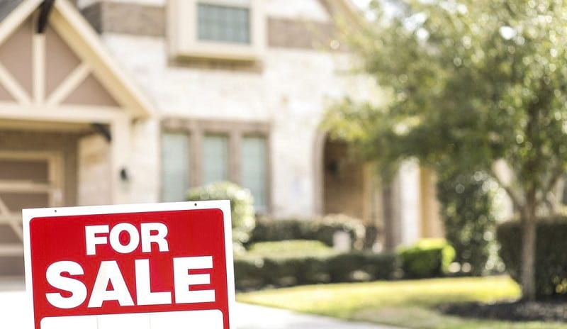 Sell Your Single Family Home In Orlando Fl