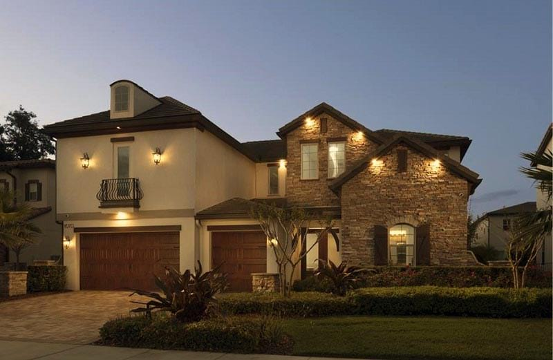 Single Family Homes For Sale In Winter Garden FL