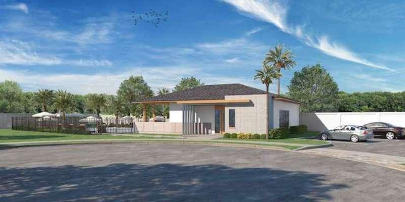 Community Single-Family Homes For Sale In Orlando Fl
