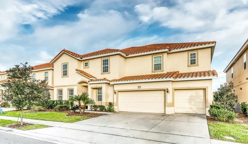 Single-Family Homes For Sale in Orlando Fl For The Best Deal