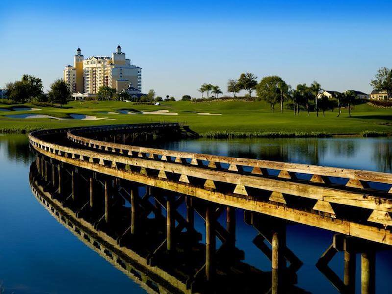 The Best Real Estate Brokers In Reunion Orlando Homes For Sale