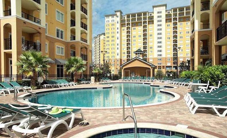 Real Estate Agent In Orlando Florida