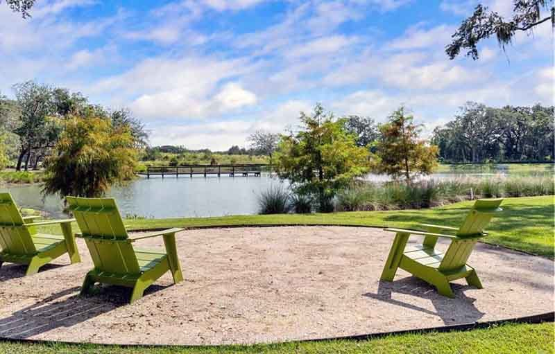 Vacation Rental Homes For Sale In Winter Garden FL