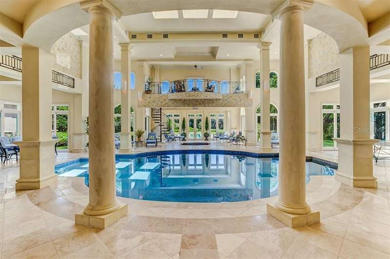 Windermere Luxury Homes For Sale
