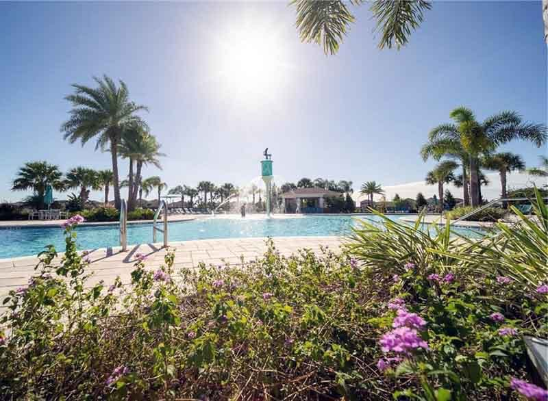 Winter Garden Vacation Rental Homes For Sale